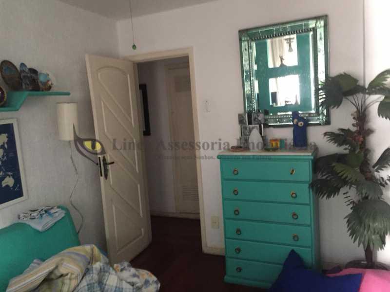 4 Quarto - Apartamento Copacabana, Sul,Rio de Janeiro, RJ À Venda, 4 Quartos, 160m² - TAAP40108 - 5