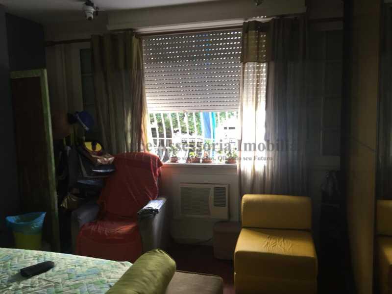 6 Quarto - Apartamento Copacabana, Sul,Rio de Janeiro, RJ À Venda, 4 Quartos, 160m² - TAAP40108 - 7