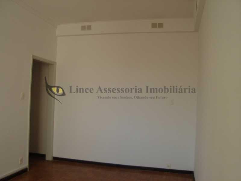 quarto - Apartamento Lins de Vasconcelos,Norte,Rio de Janeiro,RJ À Venda,1 Quarto,56m² - TAAP10299 - 7