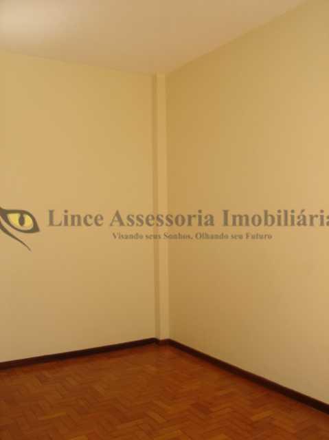 sala  - Apartamento Lins de Vasconcelos,Norte,Rio de Janeiro,RJ À Venda,1 Quarto,56m² - TAAP10299 - 4