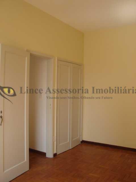 sala  - Apartamento Lins de Vasconcelos,Norte,Rio de Janeiro,RJ À Venda,1 Quarto,56m² - TAAP10299 - 1
