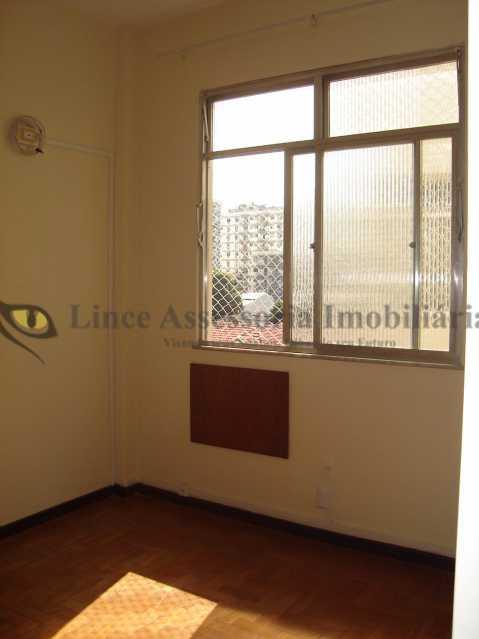 sala  - Apartamento Lins de Vasconcelos,Norte,Rio de Janeiro,RJ À Venda,1 Quarto,56m² - TAAP10299 - 5