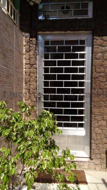 entrada - Apartamento Lins de Vasconcelos,Norte,Rio de Janeiro,RJ À Venda,1 Quarto,56m² - TAAP10299 - 10
