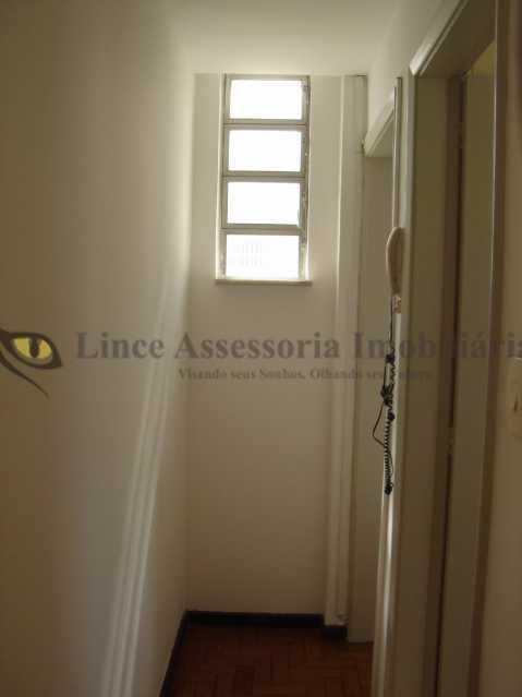 circulação1 - Apartamento Lins de Vasconcelos,Norte,Rio de Janeiro,RJ À Venda,1 Quarto,56m² - TAAP10299 - 16