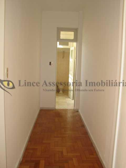 IMG-20180604-WA0006[1] - Apartamento Lins de Vasconcelos,Norte,Rio de Janeiro,RJ À Venda,1 Quarto,56m² - TAAP10299 - 21