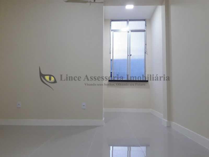 1.1 - Apartamento 3 quartos à venda Copacabana, Sul,Rio de Janeiro - R$ 1.250.000 - TAAP30871 - 3