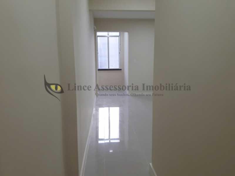 3 - Apartamento 3 quartos à venda Copacabana, Sul,Rio de Janeiro - R$ 1.250.000 - TAAP30871 - 5