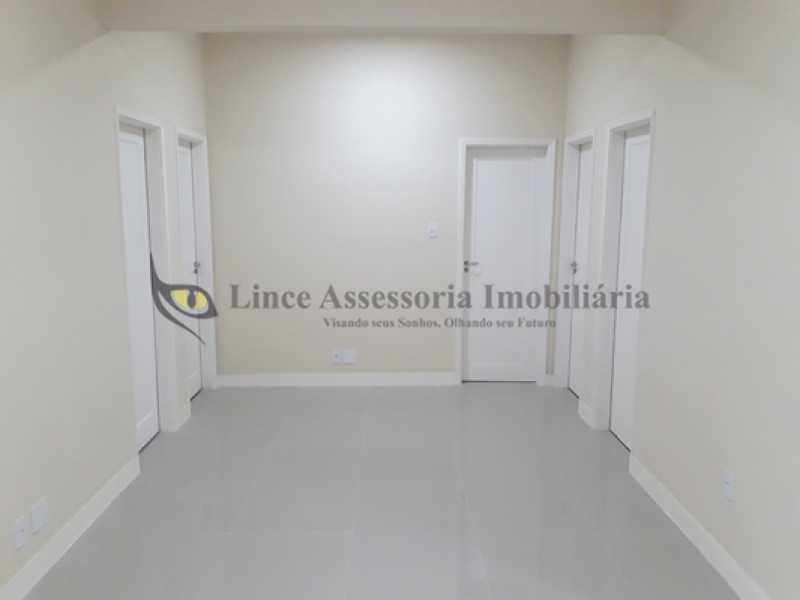 4 - Apartamento 3 quartos à venda Copacabana, Sul,Rio de Janeiro - R$ 1.250.000 - TAAP30871 - 6