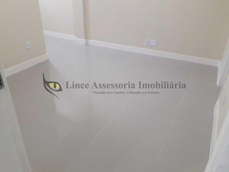 5.1 - Apartamento 3 quartos à venda Copacabana, Sul,Rio de Janeiro - R$ 1.250.000 - TAAP30871 - 7