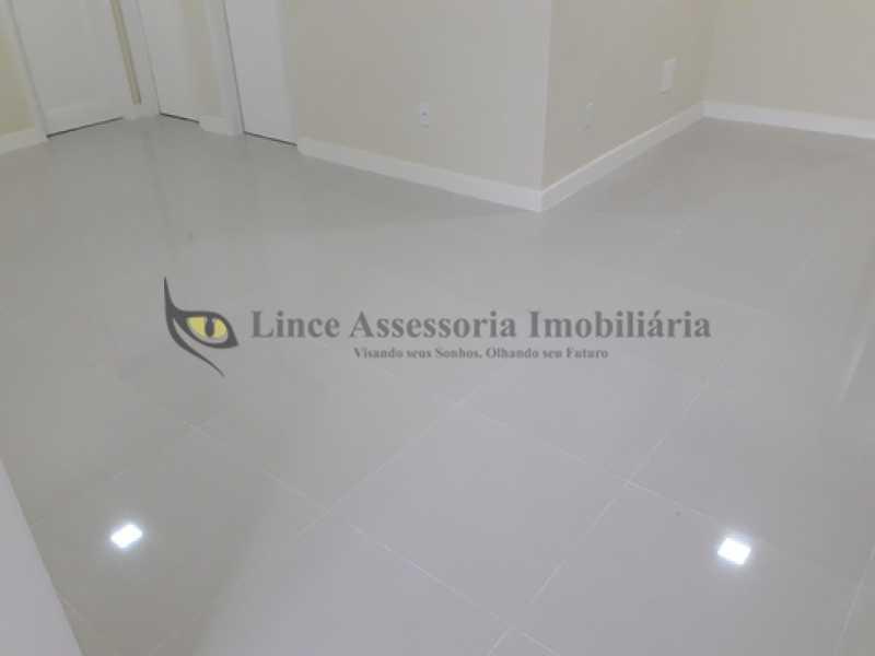 5 - Apartamento 3 quartos à venda Copacabana, Sul,Rio de Janeiro - R$ 1.250.000 - TAAP30871 - 8