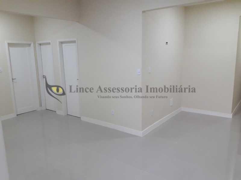 6 - Apartamento 3 quartos à venda Copacabana, Sul,Rio de Janeiro - R$ 1.250.000 - TAAP30871 - 9