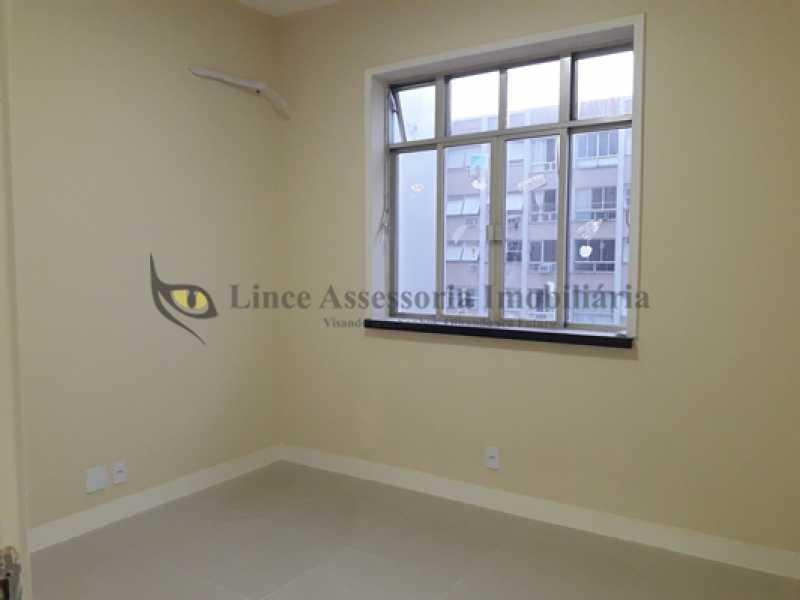 7 - Apartamento 3 quartos à venda Copacabana, Sul,Rio de Janeiro - R$ 1.250.000 - TAAP30871 - 10