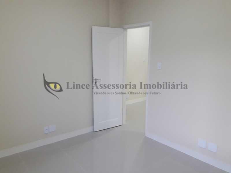 8 - Apartamento 3 quartos à venda Copacabana, Sul,Rio de Janeiro - R$ 1.250.000 - TAAP30871 - 11