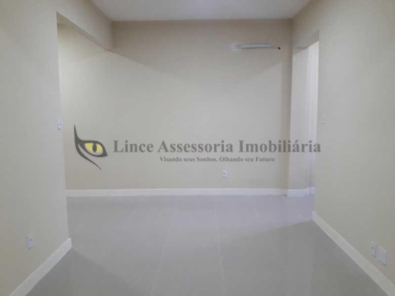 9 - Apartamento 3 quartos à venda Copacabana, Sul,Rio de Janeiro - R$ 1.250.000 - TAAP30871 - 12
