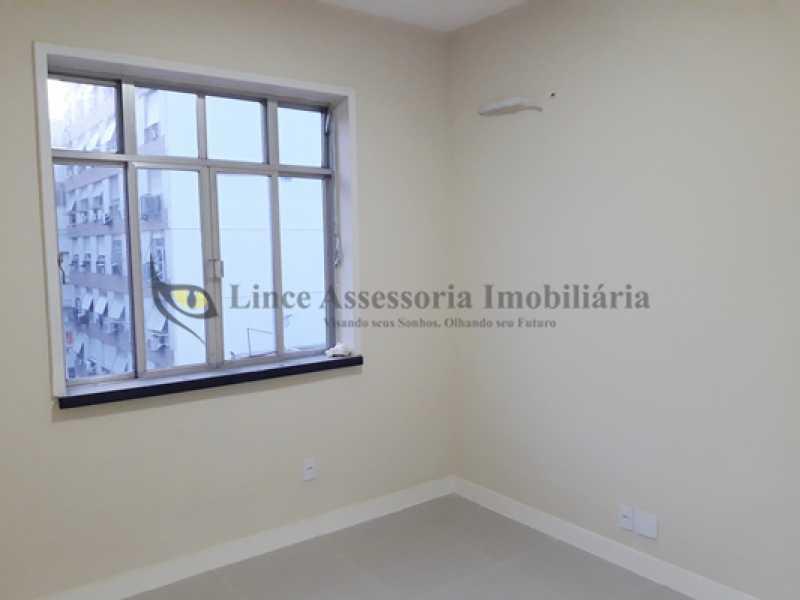 10 - Apartamento 3 quartos à venda Copacabana, Sul,Rio de Janeiro - R$ 1.250.000 - TAAP30871 - 13