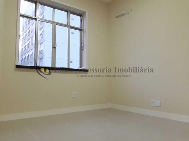 11 - Apartamento 3 quartos à venda Copacabana, Sul,Rio de Janeiro - R$ 1.250.000 - TAAP30871 - 14