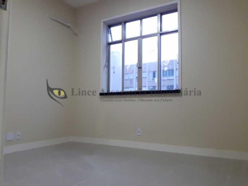 12 - Apartamento 3 quartos à venda Copacabana, Sul,Rio de Janeiro - R$ 1.250.000 - TAAP30871 - 15