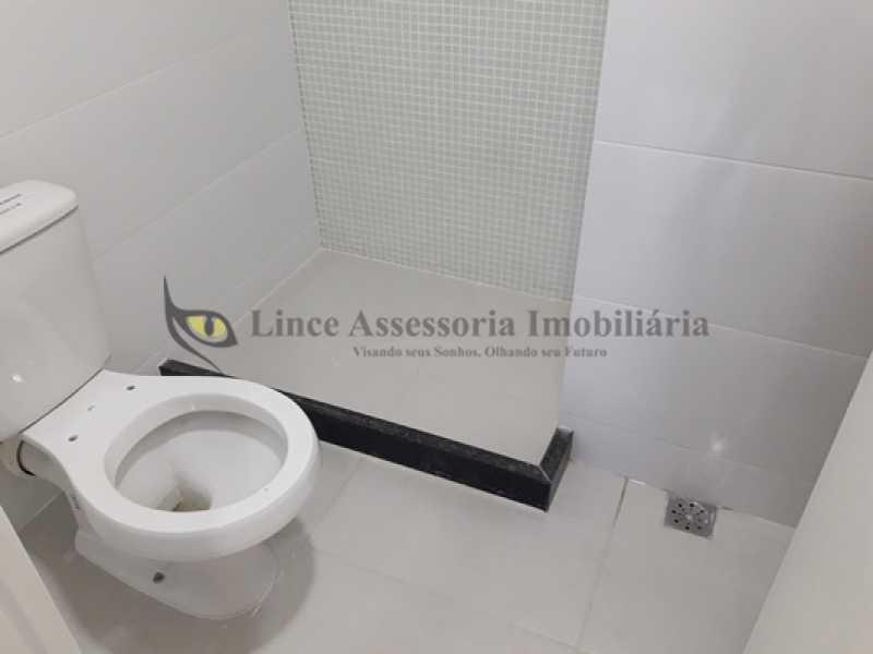14 - Apartamento 3 quartos à venda Copacabana, Sul,Rio de Janeiro - R$ 1.250.000 - TAAP30871 - 17