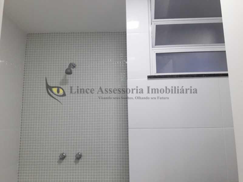 15 - Apartamento 3 quartos à venda Copacabana, Sul,Rio de Janeiro - R$ 1.250.000 - TAAP30871 - 18
