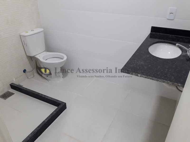 17 - Apartamento 3 quartos à venda Copacabana, Sul,Rio de Janeiro - R$ 1.250.000 - TAAP30871 - 20