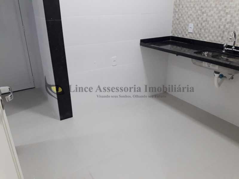 19 - Apartamento 3 quartos à venda Copacabana, Sul,Rio de Janeiro - R$ 1.250.000 - TAAP30871 - 22