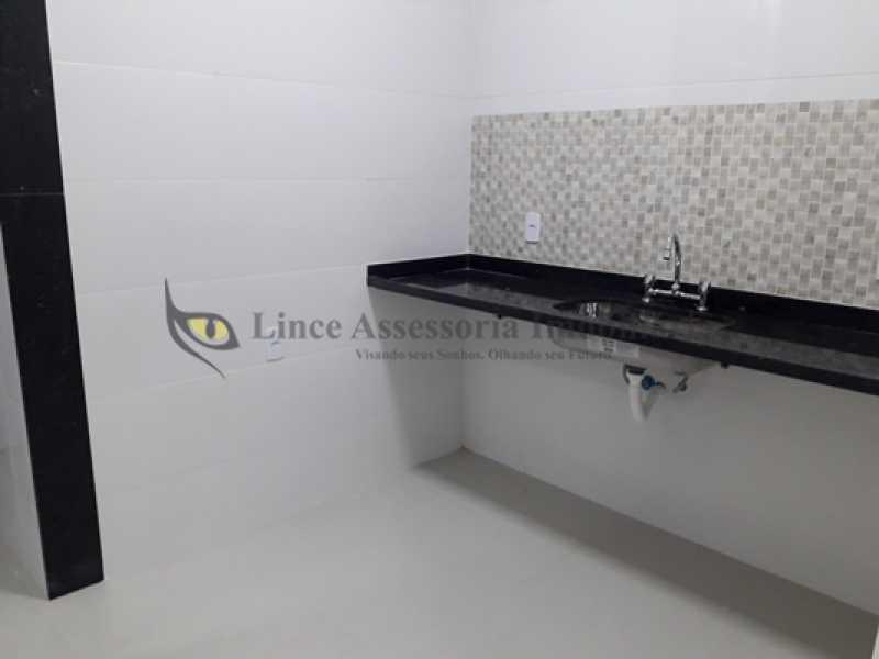 21 - Apartamento 3 quartos à venda Copacabana, Sul,Rio de Janeiro - R$ 1.250.000 - TAAP30871 - 24