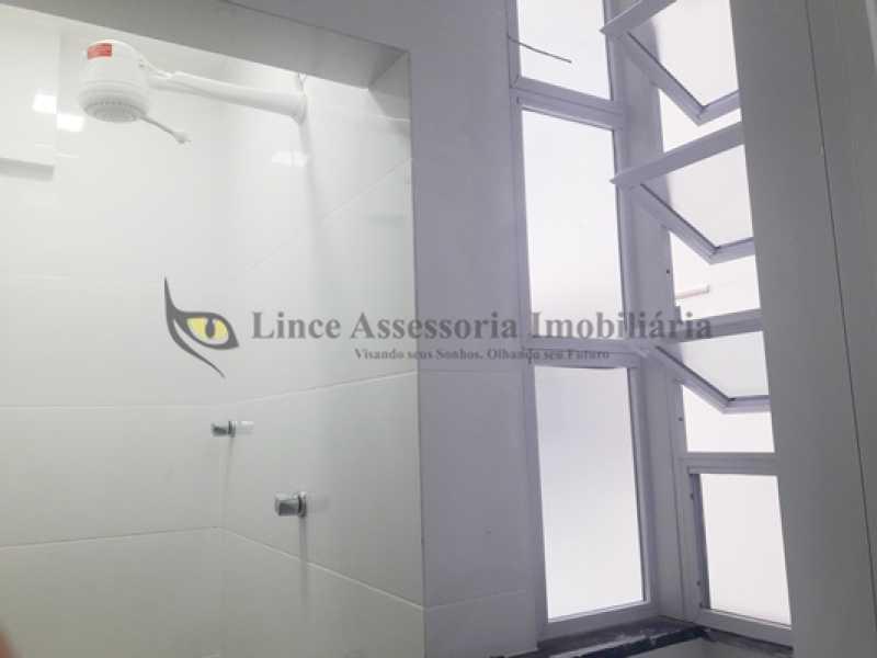 23 - Apartamento 3 quartos à venda Copacabana, Sul,Rio de Janeiro - R$ 1.250.000 - TAAP30871 - 27