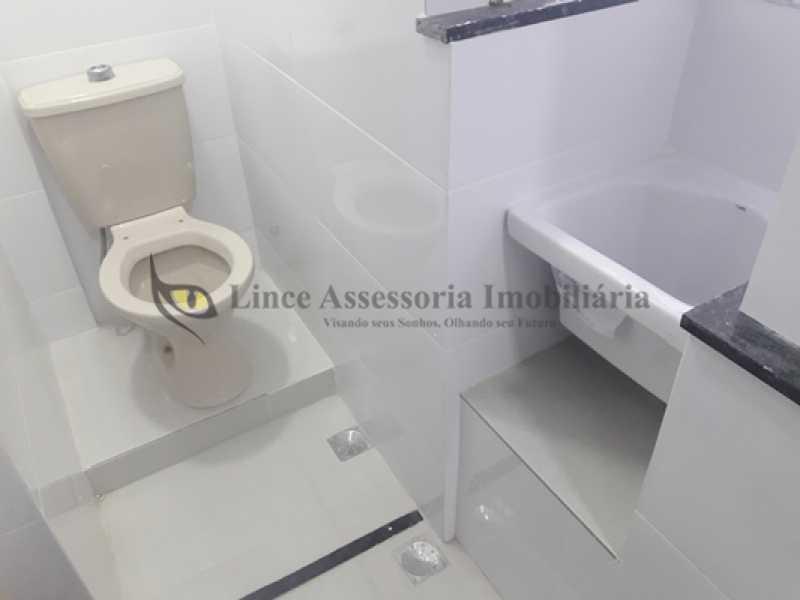 24 - Apartamento 3 quartos à venda Copacabana, Sul,Rio de Janeiro - R$ 1.250.000 - TAAP30871 - 28