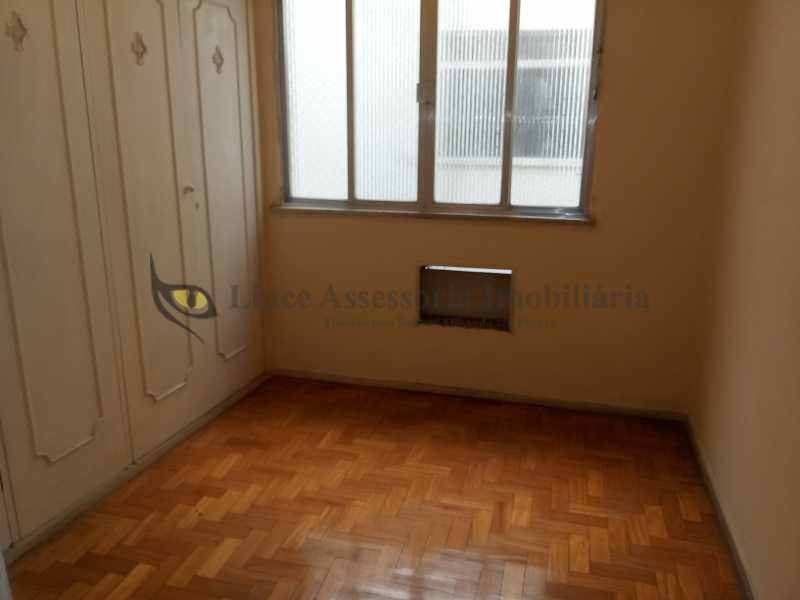 20180612_104230 - Apartamento Para Alugar - Rio Comprido - Rio de Janeiro - RJ - SLAP20221 - 7