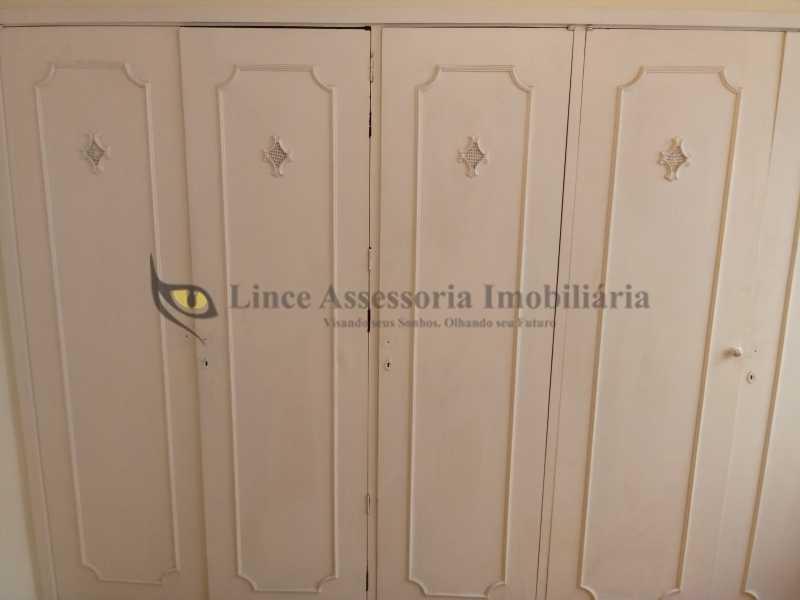 20180612_104246 - Apartamento Para Alugar - Rio Comprido - Rio de Janeiro - RJ - SLAP20221 - 8