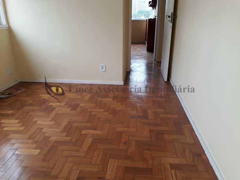 quarto 2  - Apartamento 3 quartos à venda São Cristóvão, Norte,Rio de Janeiro - R$ 560.000 - TAAP30874 - 5