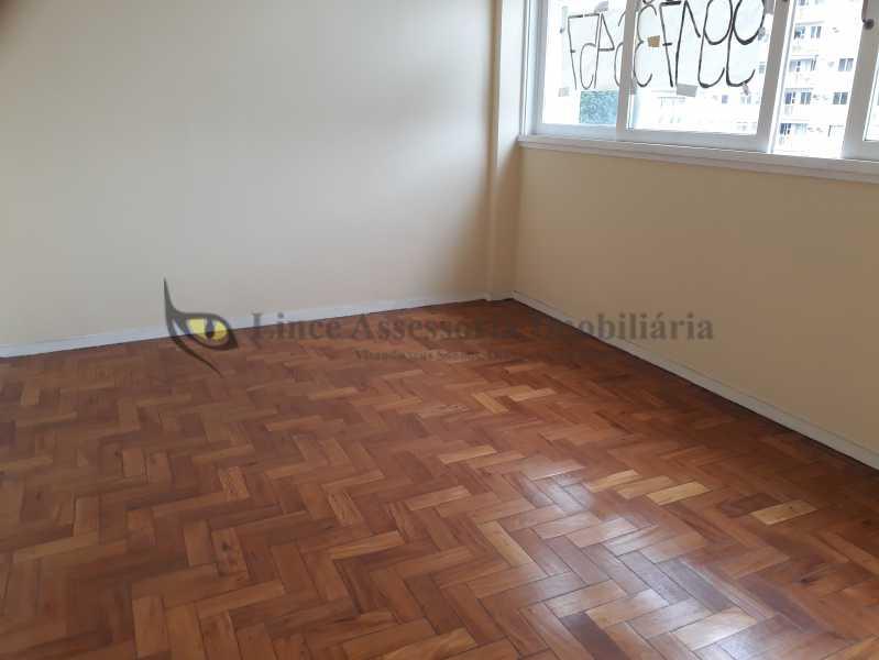 quarto 2  - Apartamento 3 quartos à venda São Cristóvão, Norte,Rio de Janeiro - R$ 560.000 - TAAP30874 - 6