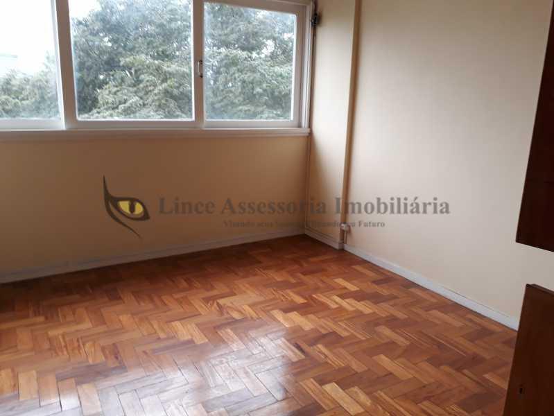 quarto 3  - Apartamento 3 quartos à venda São Cristóvão, Norte,Rio de Janeiro - R$ 560.000 - TAAP30874 - 7