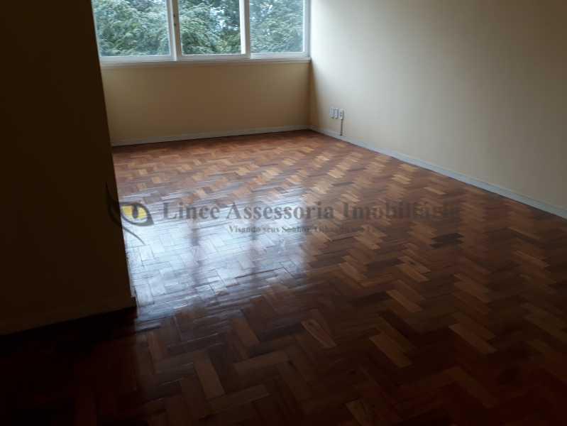 sala  - Apartamento 3 quartos à venda São Cristóvão, Norte,Rio de Janeiro - R$ 560.000 - TAAP30874 - 1