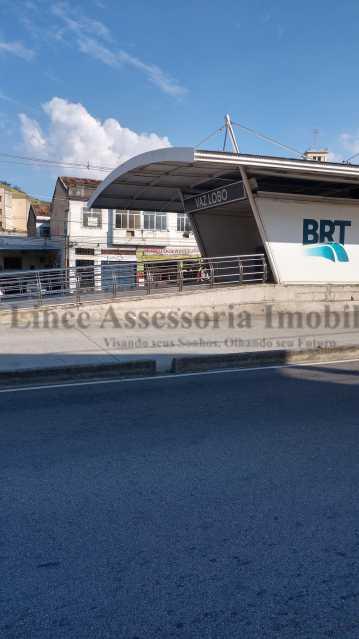 9 - Apartamento 2 quartos à venda Vaz Lobo, Rio de Janeiro - R$ 170.000 - TAAP21576 - 10