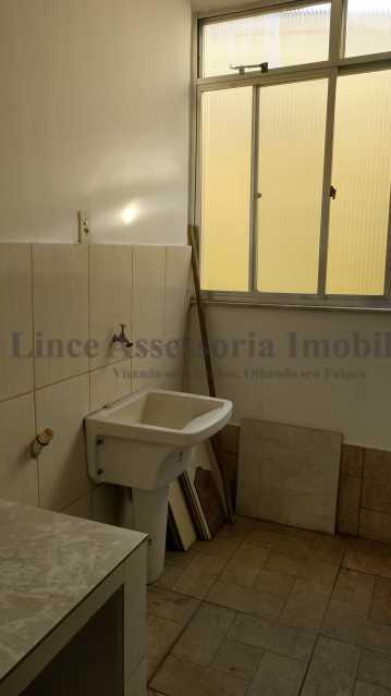 4 - Apartamento 2 quartos à venda Vaz Lobo, Rio de Janeiro - R$ 170.000 - TAAP21576 - 5