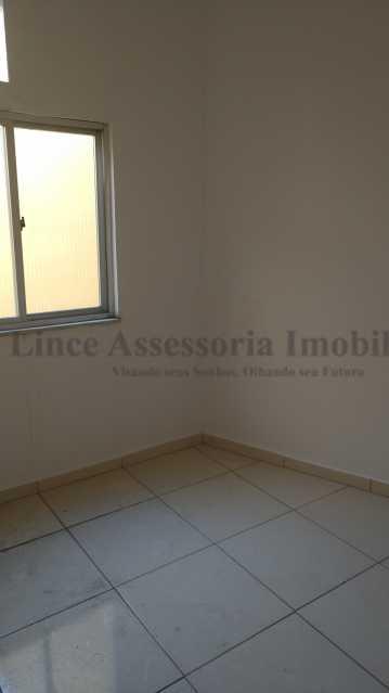 2 - Apartamento 2 quartos à venda Vaz Lobo, Rio de Janeiro - R$ 170.000 - TAAP21576 - 3