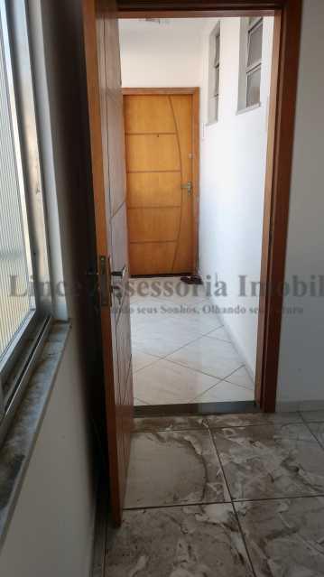 3 - Apartamento 2 quartos à venda Vaz Lobo, Rio de Janeiro - R$ 170.000 - TAAP21576 - 4