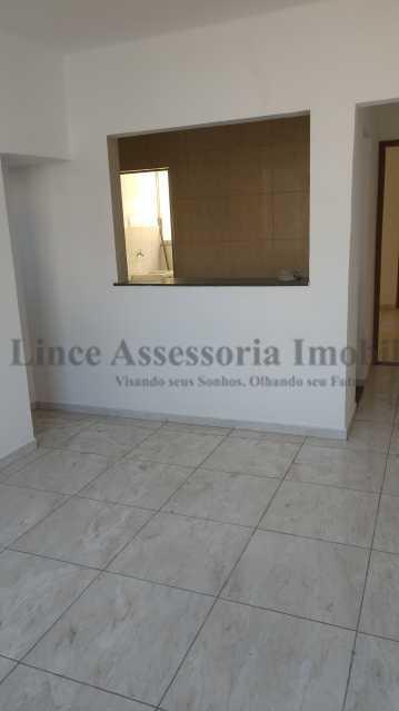1 - Apartamento 2 quartos à venda Vaz Lobo, Rio de Janeiro - R$ 170.000 - TAAP21576 - 1