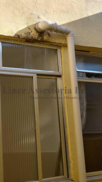 14 - Apartamento 2 quartos à venda Vaz Lobo, Rio de Janeiro - R$ 170.000 - TAAP21576 - 15