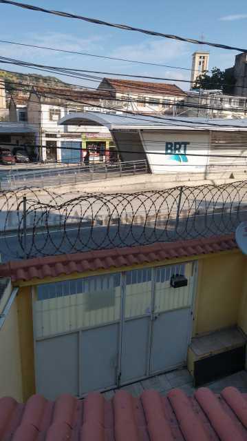 7 - Apartamento 2 quartos à venda Vaz Lobo, Rio de Janeiro - R$ 170.000 - TAAP21576 - 8