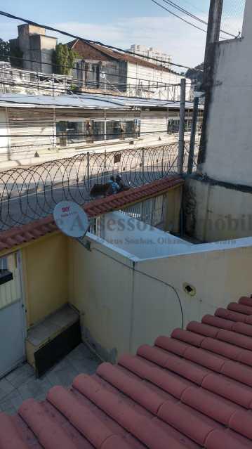 5 - Apartamento 2 quartos à venda Vaz Lobo, Rio de Janeiro - R$ 170.000 - TAAP21576 - 6