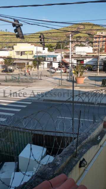13 - Apartamento 2 quartos à venda Vaz Lobo, Rio de Janeiro - R$ 170.000 - TAAP21576 - 14