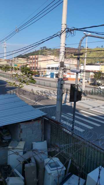 12 - Apartamento 2 quartos à venda Vaz Lobo, Rio de Janeiro - R$ 170.000 - TAAP21576 - 13
