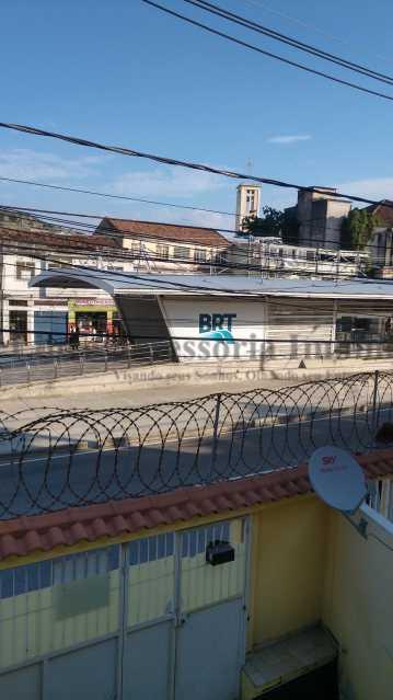 8 - Apartamento 2 quartos à venda Vaz Lobo, Rio de Janeiro - R$ 170.000 - TAAP21576 - 9
