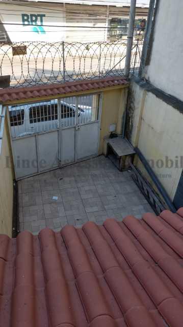 6 - Apartamento 2 quartos à venda Vaz Lobo, Rio de Janeiro - R$ 170.000 - TAAP21576 - 7
