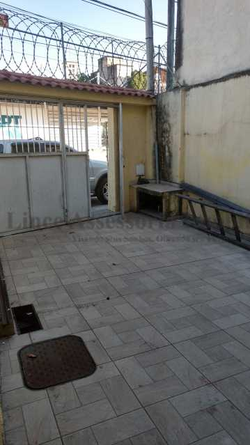 IMG_20180516_154006350_HDR - Apartamento 1 quarto à venda Vaz Lobo, Rio de Janeiro - R$ 170.000 - TAAP10304 - 3