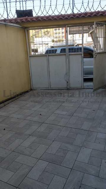 IMG_20180516_154013530_HDR - Apartamento 1 quarto à venda Vaz Lobo, Rio de Janeiro - R$ 170.000 - TAAP10304 - 4