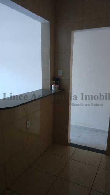 IMG_20180516_154103447 - Apartamento 1 quarto à venda Vaz Lobo, Rio de Janeiro - R$ 170.000 - TAAP10304 - 6