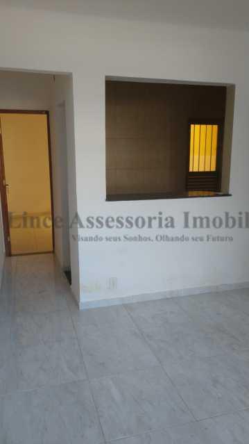 IMG_20180516_154121042 - Apartamento 1 quarto à venda Vaz Lobo, Rio de Janeiro - R$ 170.000 - TAAP10304 - 7